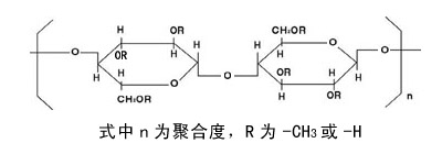 羟丙基甲基纤维素分子式.jpg